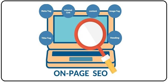 10 aspects SEO que vous devez garder à l'esprit lorsque vous modifiez votre site Web