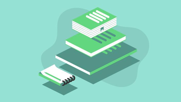 Comment créer des textes et s'occuper du référencement?