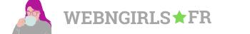 Webngirls Logo